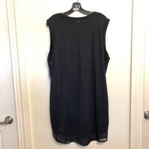 Athleta Dresses - Athleta Sunlover Dress